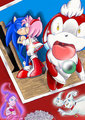 sonamy YAY - sonamy photo