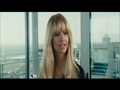 southland Tales Screencap - sarah-michelle-gellar screencap