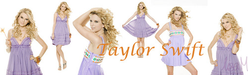 taylor<3