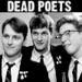 'Dead Poets Society'
