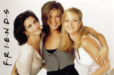 ~Friends-Monica-Rachel-and-Phoebe