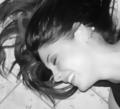 ΛSHLEY MICHELE GREENE Ψ - twilight-series photo