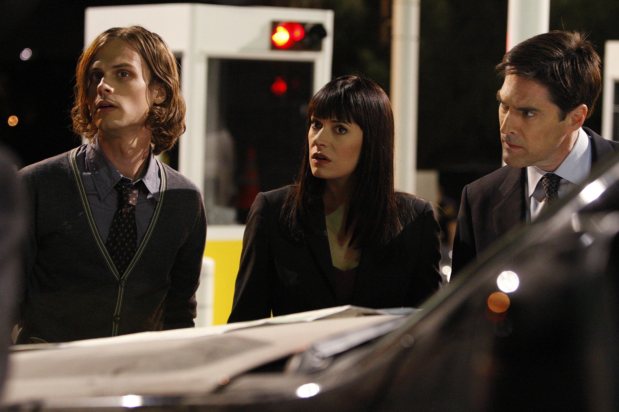 Criminal Minds – Recap & Review – To Hell…And Back ...