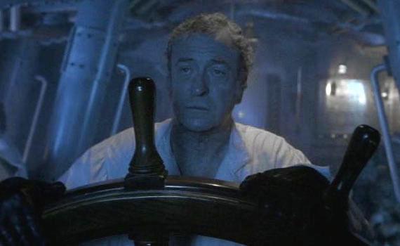 20 000 льё под водой фильм 1997  википедия