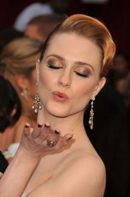 2009 Academy Awards