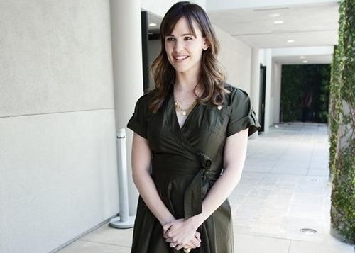 2009 Ghosts of Girlfriends Past Press - LA