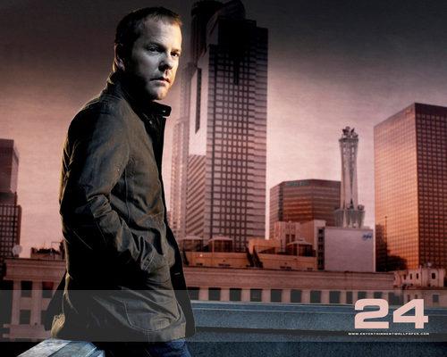 24 پیپر وال containing a business district, a business suit, and a سٹریٹ, گلی titled 24