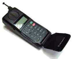 90s cell phones - the-90s Photo