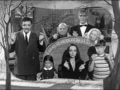 Addams Family Tv Show Opening Credits - addams-family screencap
