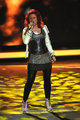 Allison Iraheta - american-idol photo