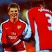Arshavin - arsenal icon