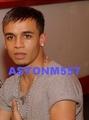 Aston<3