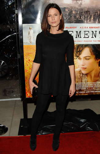 Atonement Premiere (2007)