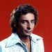 Barry Manilow Icon - barry-manilow icon