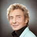 Barry Manilow Icon