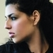 Brooke Fraser - Icon - brooke-fraser icon