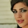 Brooke Fraser - icone
