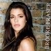 Brooke Fraser - Icon
