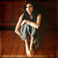 Brooke Fraser - brooke-fraser photo
