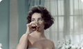 Butterfield 8 - elizabeth-taylor photo