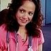 Carla - nurse-carla-espinosa icon