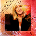 Christine McVie - fleetwood-mac icon
