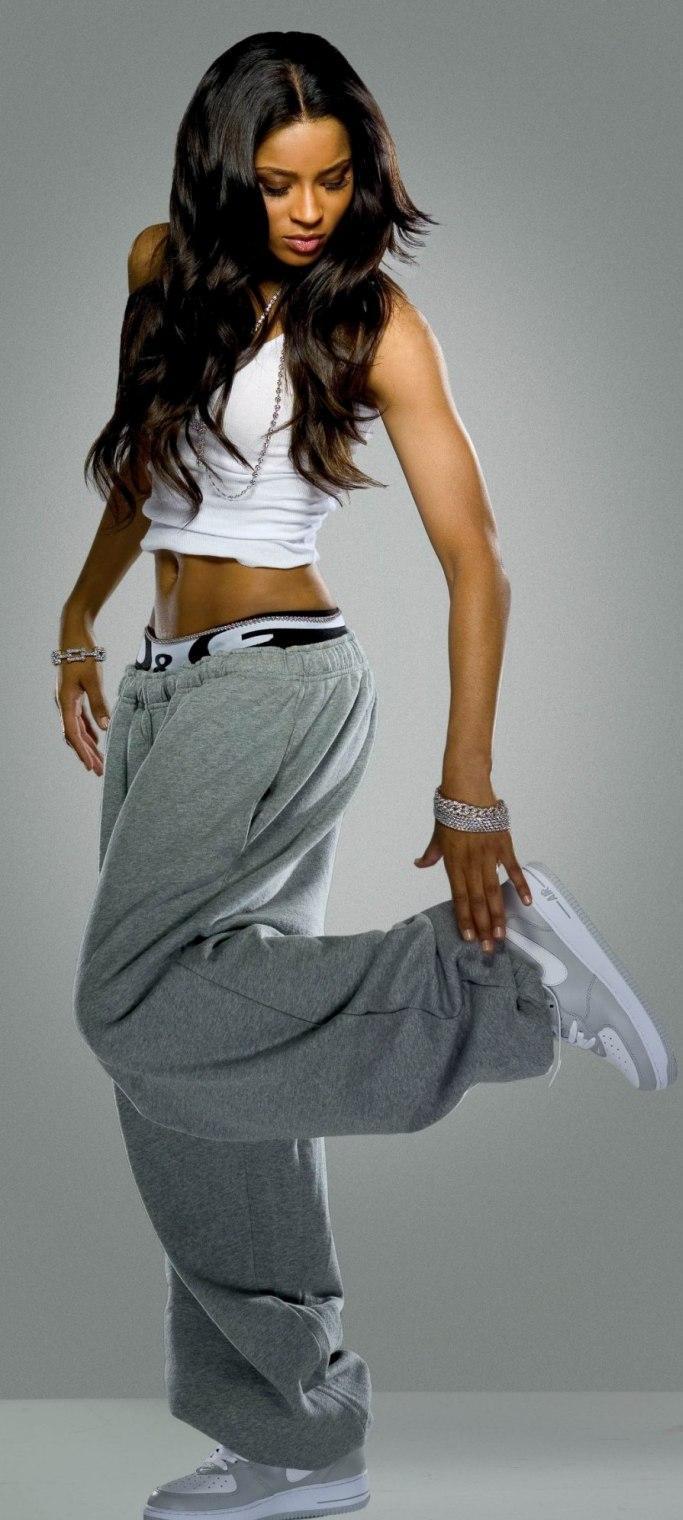 10ideas about Jogger Pants Outfit on Pinterest Jogger Pants