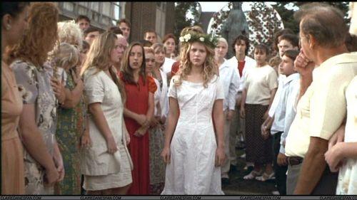 wiki polish bride
