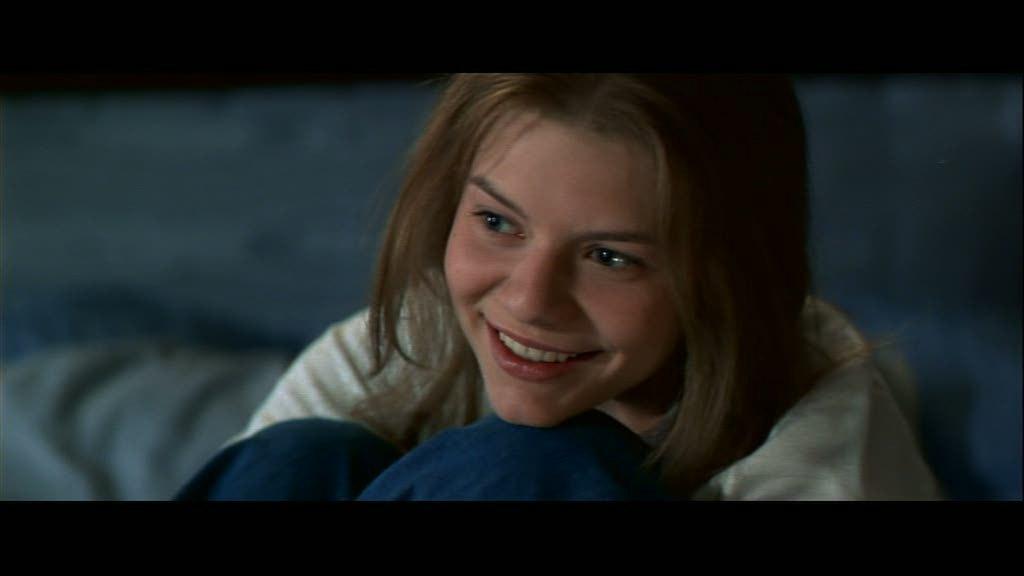 Claire in 'Romeo + Juliet' - Claire Danes Image (5772669 ... Claire Danes Movie