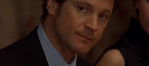 Colin in 'Bridget Jones's Diary' - Colin Firth Image ...