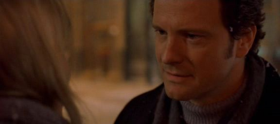 Colin Firth images Colin in 'Bridget Jones's Diary ...