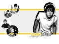danny-jones - Daniel Alan David Jones wallpaper