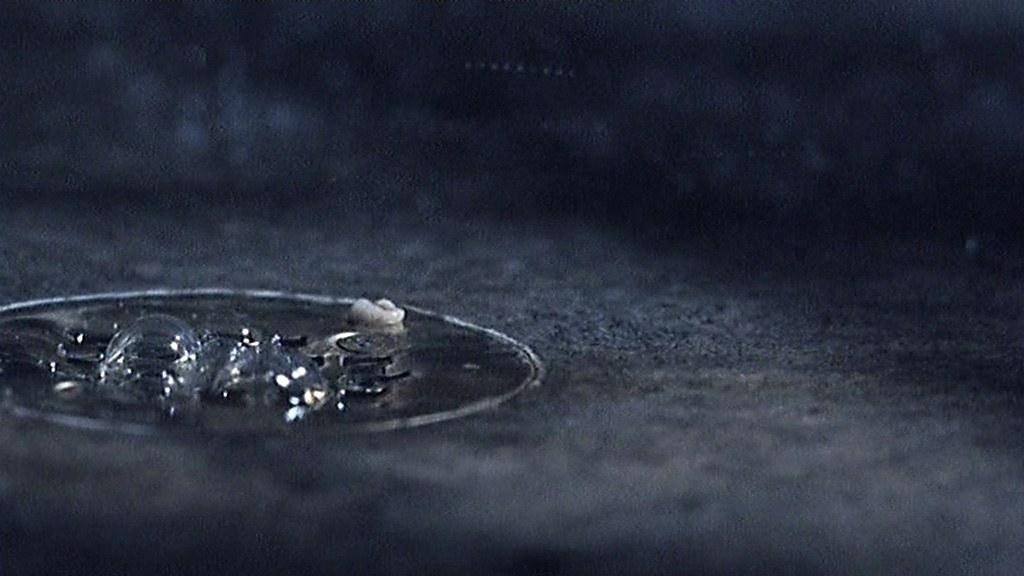 DareDevil Screencap - Daredevil Image (5709061) - Fanpop