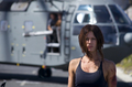 Doomsday  - rhona-mitra photo