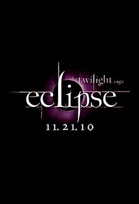 http://images2.fanpop.com/images/photos/5700000/Eclipse-Poster-eclipse-movie-5727411-280-410.jpg