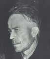 Ed Gein - serial-killers photo