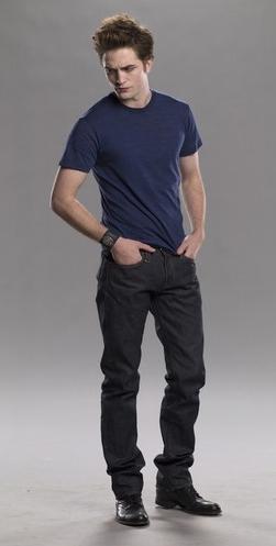 爱德华·卡伦 壁纸 containing a pantleg, 裤裤 and a well dressed person titled Edward♥