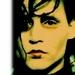 Edward icons