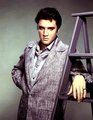 Elvis,Photo Shoot