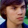 ¤ Ginny ¤ Emile-in-The-Dangerous-Lives-of-Altar-Boys-emile-hirsch-5717794-100-100