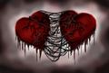 Emo-Liebe