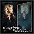 Everybody Finds Out - stevie-nicks fan art