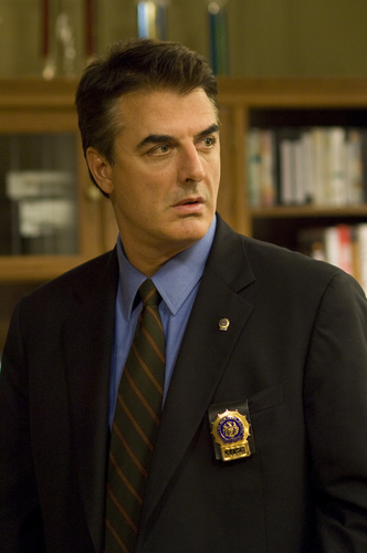 Exclusive Chris Noth Criminal Intent Premiere 9pm Hallmark Channel Thursday 23rd April! Yay!!