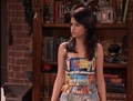 Fashion Week - wizards-of-waverly-place photo