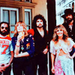 Fleetwood Mac - classic-rock icon