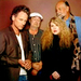 Fleetwood Mac - fleetwood-mac icon