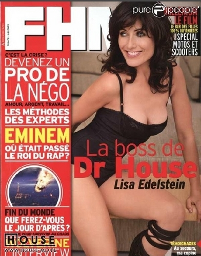 French Mag