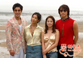 Full house - full-house-korean photo