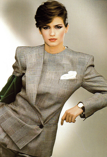 related pictures gia carangi - photo #17