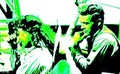 Giant Scene - classic-movies fan art